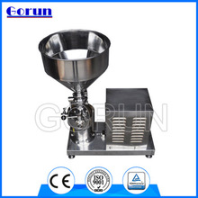 Industrial Horizontal Blender Mixer for Mixing with Best Price