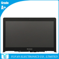 B140XTN02.E laptop LCD screen assembly 5D10H91420 with high quality