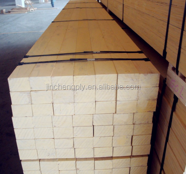 construction LVL birch poplar plywood manufacture F4 stars stand