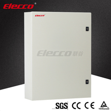 New design electrical distribution box size for sale