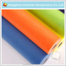 Spunbonded Polypropylene Nonwoven Fabric/Spunbond PP Nonwoven Fabric in Rolls for Agriculture, Furniture, Garden and Medical