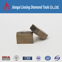 Granite Diamond Tools for Cutting Stone