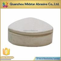 Midstar Cassani abrasive for stone polishing