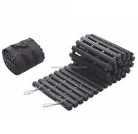 Off Road/sand/snow Recovery board recovery tracks Tire Grip Tracks Car Anti slip Tyre Grip Emergency Tracks