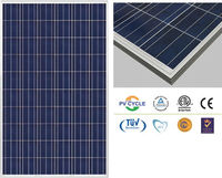 SOLAR PANEL BEST QUALITY 245 WATT FROM CHINA PV MODULE