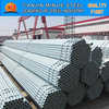 superior quality ms scaffolding pipe for buider of china sex tube