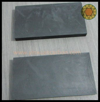 pure carbon graphite sheet