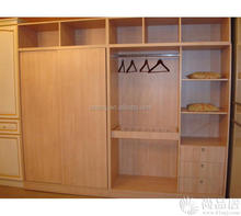 Modern design cabinet with good quality and cheap price