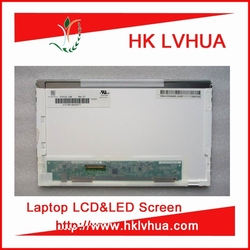 10.1 lcd monitor spare parts for DELL Mini 10 Toshiba ACER one N101L6-L01 BT101W03 V.1 B101AW03 V.0