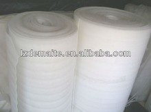 Different Sizes/Colors EPE Expandable Polyethylene Foam