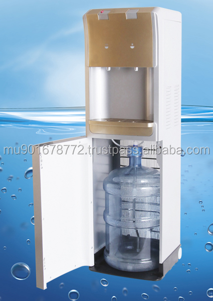 bottled drinking water hand pump dispenser