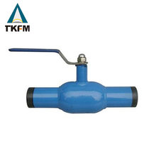 Wanted flange trunnion mounted stem forged steel ball valve class 800