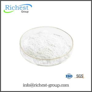 food grade feed grade pool grade diatomaceous earth powder/ diatomite/kieselguhr