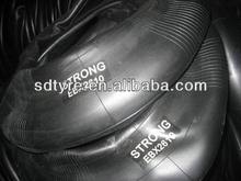 motorcycle tubes and tires butyl/natural ruber