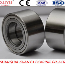 Large stocks Chrom steelrear wheel bearing axle bearing