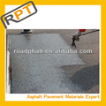 Roadphalt Silicone-modified bitumen