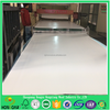 laminating sheets prices/melamine impregnated paper with wood design/door finish foil paper