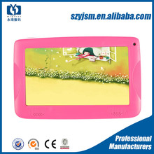 Tablet pc kids android 4.2 free download games for tablet android 4.4 system VS 4.5 inch tablet pc