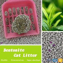 Emilypets New Design Water Absorbing Pellets