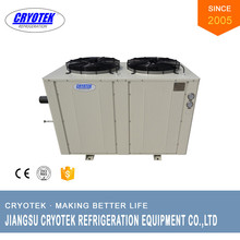 16X40 Inches refrigeration unit for small truck factory hot sales
