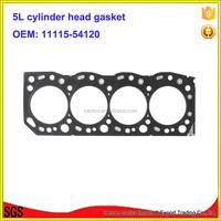 Buy for HONDA EL 061A1-PC3-010+061B1-PCI-010,061A1-PC3-310,12251 ...