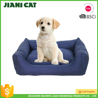 New Arrival Latest Design 2016 New Product Luxury Pet Sofa