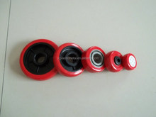 plastic pulleys for sale plastic idler pulley nylon rope pulley