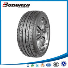 China supplier provides high performance 285/35R22 auto tyre
