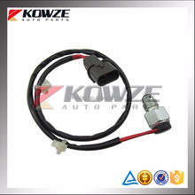 Freewheel Clutch Switch For Mitsubishi 1996 Pajero Montero V73 V75 V76 V77 V78 V93 V95 V96 V97 V98 6G72 6G74 6G75 4M41 MR953767