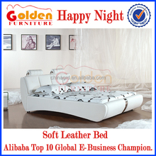 Dubai Hotel pictures of double bed Good Dream Bed set