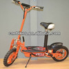 /product-gs/10-inch-high-power-500w-electric-scooter-with-hub-motor-60433929542.html