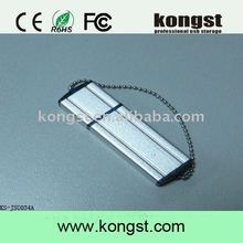 Gift USB Flash Driver 1G 2G 4G 8G 16G rotary usb stick