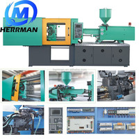 low price Injection Molding Machine