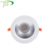 Shenzhen Manufacturer CE RoHS SAA COB LED Downlight 10W