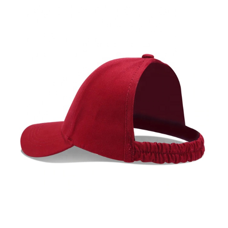 2019 SummerFree Sample Curly <strong>Cap</strong> With Satin Lined Baseball Ponytail Natural Curl Hair Backless Hat Curly <strong>Cap</strong> For Women