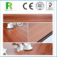 PVC flooring / Vinyl flooring with good quality