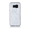 top quality wholesale anti-scratch tpu mobile back coverphone case for Samsung galaxy S8 plus