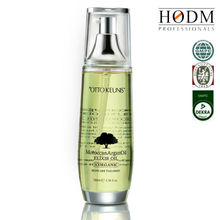 Argan Oil moisturizing skin care products, natural skin care oil, professional cosmetic skin care