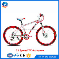 China bicycle factory wholesale all kinds of price bmx bicycle in india price/sport boys bikes 18 inch/full suspension mountain