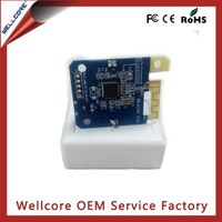 Wholesale Wireless Networking Equipment uuid programmable ibeacon module