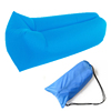 Best Selling Summer Sleeping Bag Sofa