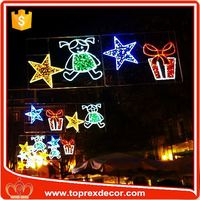 NEW type christmas led lights outdoor