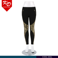 Made In China Wholesale New Fashion Fitness Women's pants, women pants wholesale,yoga pants wholesale