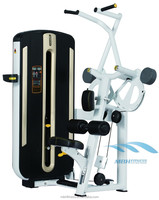 Gym Equipment/ Fitness Equipment/ Best Price/ Commercial Body Building Gym Equipment MBH MNM-012B Pull Down