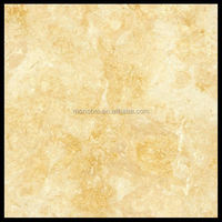 France design marble price marble chips for terrazzo for floor