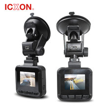 1080P mini dash cam 1.5 inch car black box with wifi gps