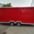 food trailer/ street mobile food cart/ china factory mobile food truck