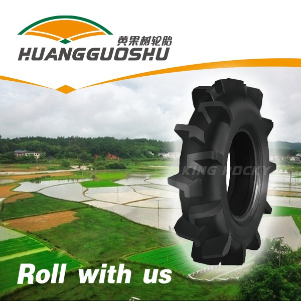 Dubai wholesale market best sell rice paddy field tyre 11-32