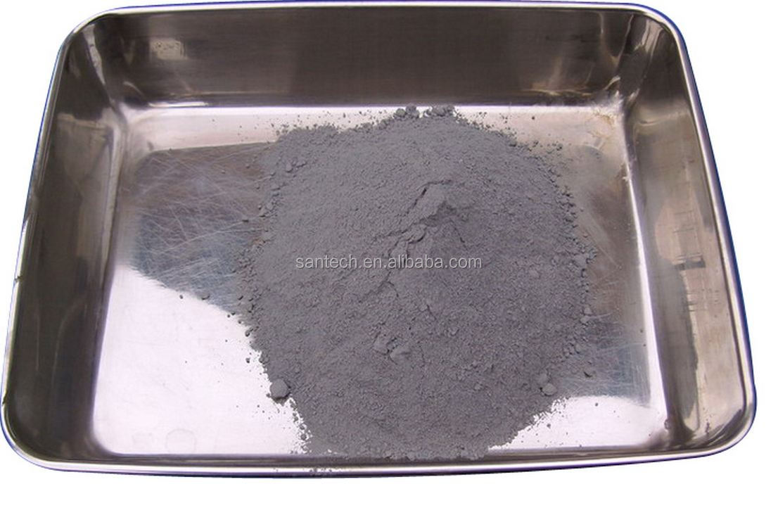 Rhodium Metal Powder, Rhodium black, Chemical Rhodium Metal