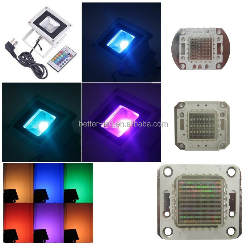 700-770nm wavelength high quality Shortwave NIR led lights